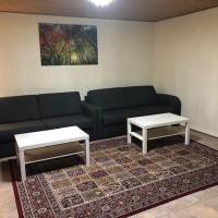 A1 Residence / Villa