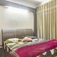 Room for 3 in a homestay, by GuestHouser 20263