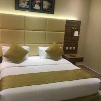 فنادق ومنتجعات المليون