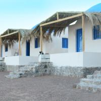 Azure Lodge