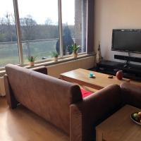 appartement centrum Heerlen