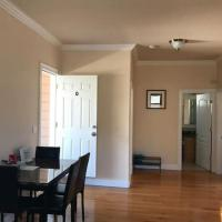 Sande's Place: Private in-law unit