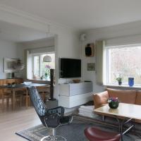 ApartmentInCopenhagen Apartment 1361