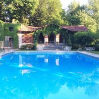 Villa Vescogna Country House