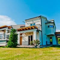 Property Filandar - Danilovgrad