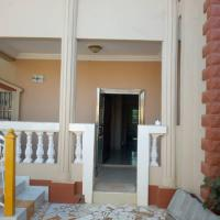 MA GRAND GUEST HOUSE
