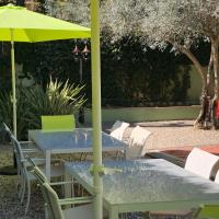 Booking.com: Hoteles en Olivella. ¡Reserva tu hotel ahora!