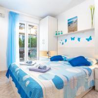 Apartments Nona