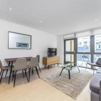 City of London Suite