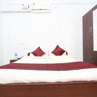 Lakshana Service Apartment