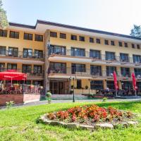 Hotel Bendida