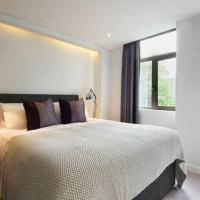 Grays Inn - 5* Luxury Central London
