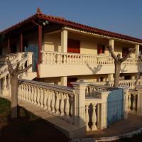 Villa Hermes