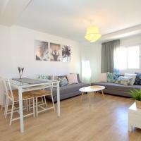 Apartament Eivissa