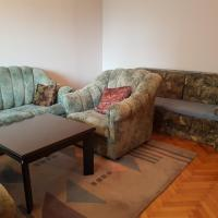Apartment Centar Zenica
