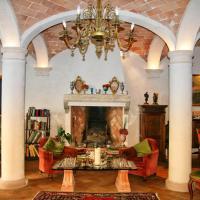 Galluzzo Ancient Country Villa