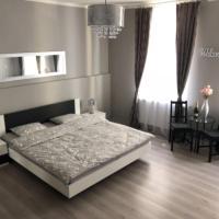 Luxury Hostel Apatrman