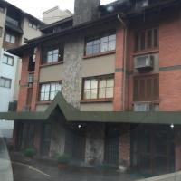 Gramado/RS Apartamento