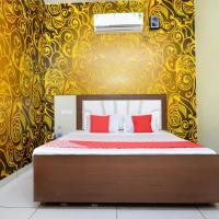 OYO 30976 hotel king classic