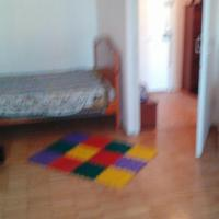 moscow-center-apartment