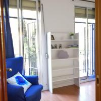 PYR Select Casa de Campo, Madrid, Spain - Booking.com