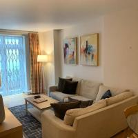 2 Bedroom Apartment just off Kings Road