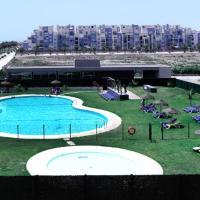 Residencial Mirador Playa Serena