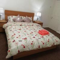 Recently refurbished and spacious 3 bedroom house