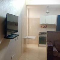 appartement agdal