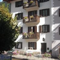 Appartamenti Donini Marco