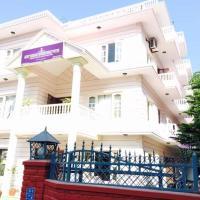 Hotel Pokhara International