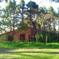 Casa Rural Monte Frío
