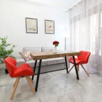 Apartments Ole - Francos 21