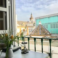 Torre Del Oro Low Cost Rooms