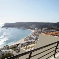 Luxury 4Bed Duplex with unrivaled view of Sesimbra