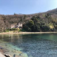 villa chillon
