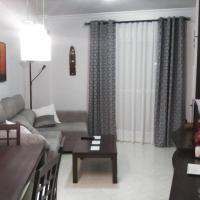 Apartamento de Jesús
