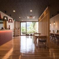 Fukushima - House / Vacation STAY 24478