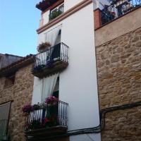 Calle Fraile