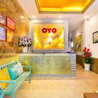 OYO 187 Aivy Boo Hotel
