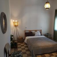 Portolago Apartment