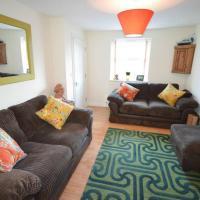 Stylish 2 Bedroom Home Near Bristol