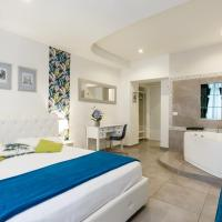 Aeterna Suites Collection
