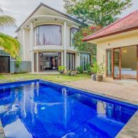 Lot 1 Villa and Homestay Jimbaran