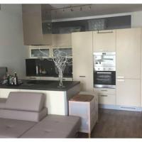 Luxury Apartment & Terrace, Parking