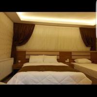 DİYVAN HOTEL