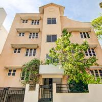 2 BHK near Lal Bagh, by GuestHouser 725