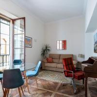 Casa Palacio Tintes24