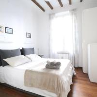 Bamboo Milano Isola Apartment Terrace