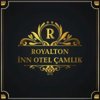 ROYALTON INN OTEL